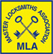 24hour Locksmiths Oxford